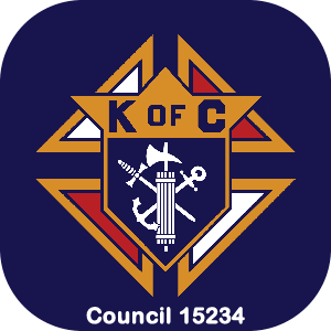 Knights of Columbus - Council 15234